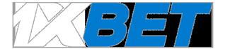 1xbet-bet-sn.com